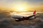 حذف تدریجی پروازهای چارتری ایرلاینها