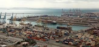 صادرات ۷۸۰هزار تن بنزین از بندرشهید رجایی با 23 نفتکش در 2 ماه