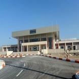 شکسته شدن رکورد 30 ساله در ساخت ایستگاه راهآهن