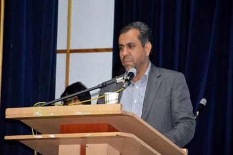 تغییر نام شورای شهر تهران به شورای شهر تهران، ری و تجریش