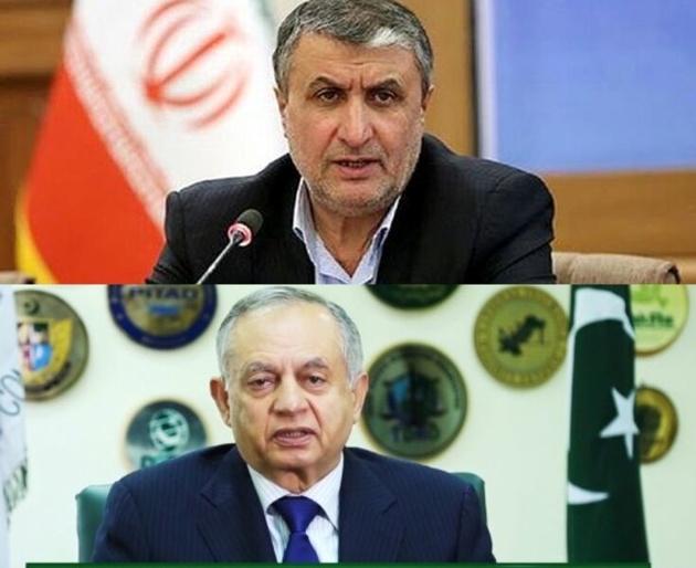 دور جدید نشستهای تجاری- اقتصادی ایران و پاکستان برگزار می شود