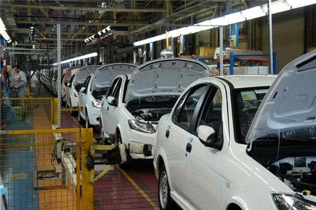 نقش خودروسازان دولتی در ۶ نرخی کردن بازار