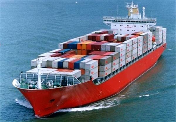 راهاندازی خط کشتیرانی میان بندر بوشهر و قطر