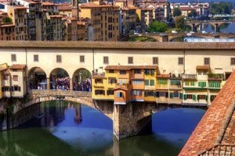 زیباترین پلهای جهان
