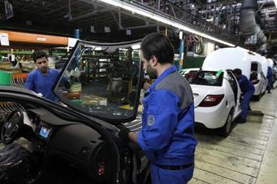 راهکارهای ساماندهی صنعت خودرو؛ از واردات تا مشارکت با شرکتهای خارجی