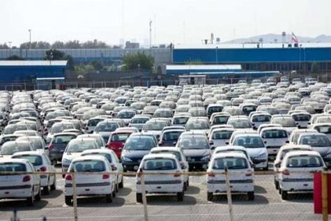 ظهور دلالی جدید در بازار خودرو