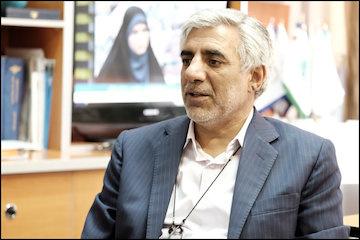 جعفرزاده از سمت سخنگویی سازمان هواپیمایی کنار رفت