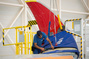 First Air Mauritius A350 XWB Takes Shape in Airbus' Final Assembly Line