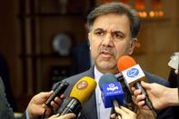 درخواست از کمپانی ATR برای اعزام نماینده به ایران/ لاشه هواپیمای سانحهدیده هنوز پیدا نشده است