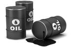 افزایش 20 درصدی مصرف نفت در جهان تا سال 2040