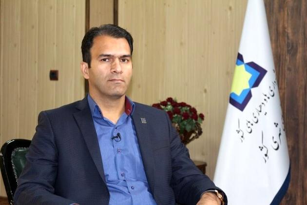 درخواست وزارت کشور از روحانی برای اولویت واکسیناسیون رانندگان تاکسی