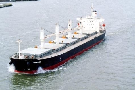 امضاء تفاهم نامه تأسیس کشتیرانی مشترک ایران و آلمان