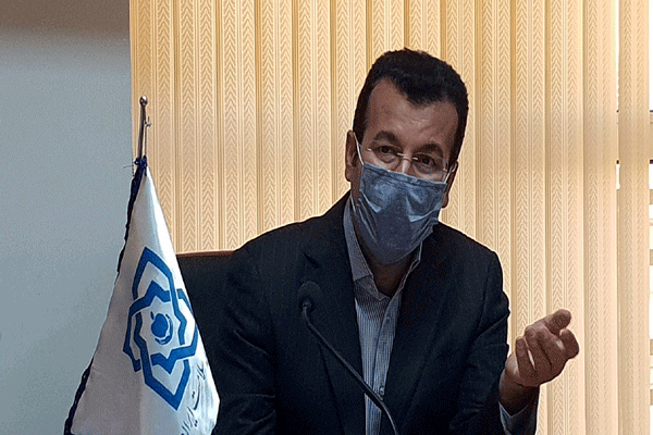 900بیمار خاص در استان قزوین تحت پوشش بیمه سلامت است