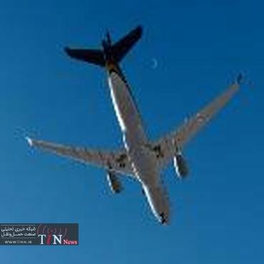 لزوم ثبات قیمت بلیط سفر هوایی به جزیره کیش / کیش ایر همکاری کند