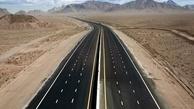 آزادراه ۳۰۰ میلیارد تومانی برای تسهیل دسترسی به شهر جدید سهند