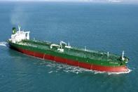 VLCC Cargoes Keep On Rising