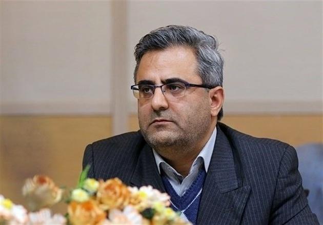 خسارت 12 هزار میلیاردی کرونا به صنعت گردشگری ایران/ محدودیتهای سفر لغو شد
