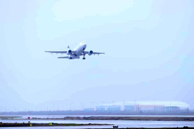 متولی لغو پروازهای غیرنظامی در شرایط خاص کیست؟