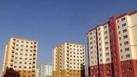 «باند»بازی، راه نجات تهران از تراکم فروشی