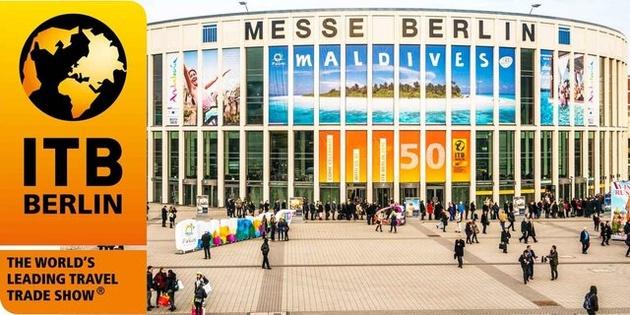 مهمترین نمایشگاه گردشگری جهان هم مجازی شد