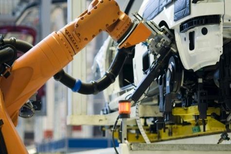 شراکت خارجی خودروسازان، محرک اقتصاد مقاومتی؟