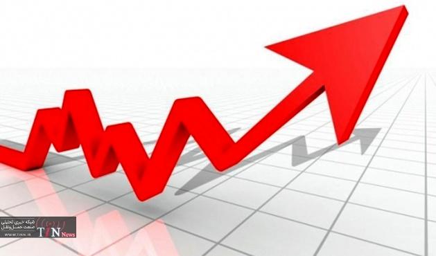 رشد جهشی پایه پولی؛ تورم تکرقمی از دسترس خارج میشود؟