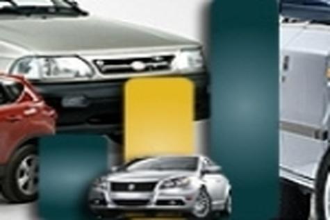 تغییر مسیر بازار خودرو از انتظار به منطق