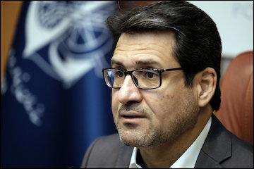 تحریمهای ظالمانه علیه ایران در مراجع بین المللی پیگیری میشود