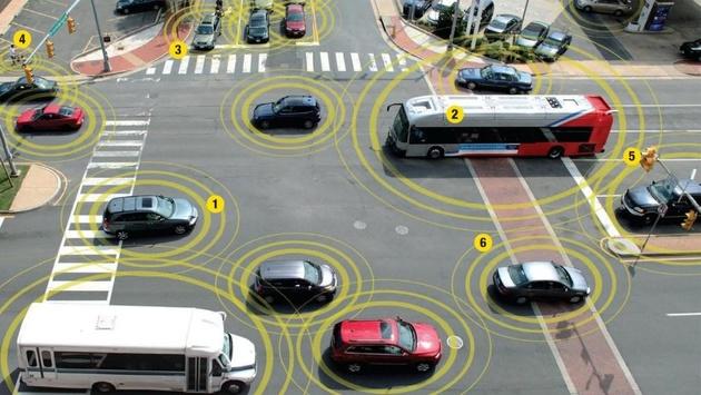 بهرهبرداری از ۵ شرکت حمل ونقل هوشمند در بخش کالای جادهای
