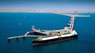 Australian Company Launches Deep Sea Carbon Capture Project Off Australia