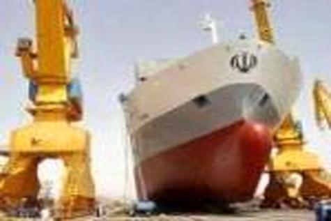 کسب رتبه برتر کشتیرانی دریای خزر در فرابورس به دلیل شفاف سازی