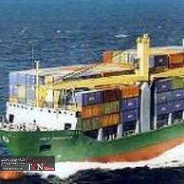سفر هیأت تجاری ایران به هندوستان برای رفع مشکل ترانزیتی