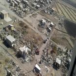 یکسان بودن منشا زلزلههای مهران و کرمانشاه/افزایش تنش در سرپل ذهاب بعد از زمینلرزه 21 آبان