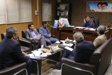 اجرای ۳۰ برنامه در خراسان شمالی همزمان با هفته حمل و نقل