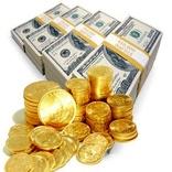شکست مقاومت بازار سکه