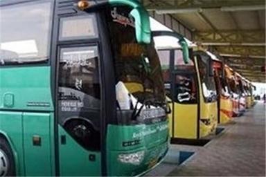 نتیجه افزایش نرخ کرایهها در شهر تهران مشخص شد