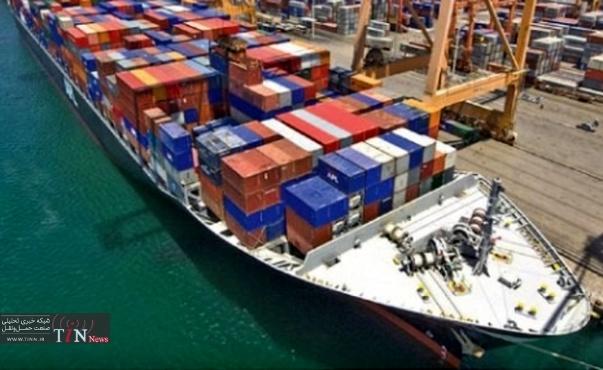 The Port of Long Beach and Long Beach Container Terminal Receive Prestigious Clean Air Award