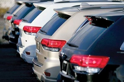 مرکز ملی توسعه فناوری خودروهای خودران هوشمند ایجاد میشود