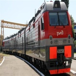Russian Railways: US sanctions not to affect Iran plans