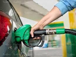 سهمیهبندی و افزایش قیمت بنزین از دستورکار دولت خارج شود