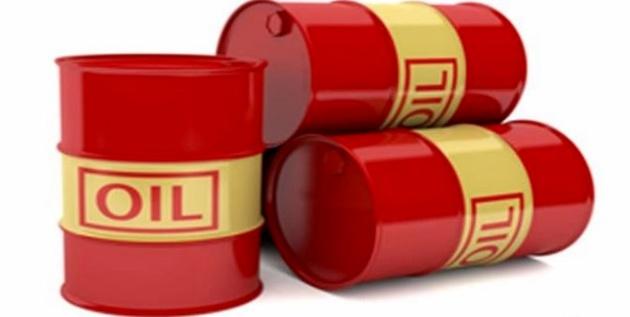 قیمت نفت کاهش یافت/ تاثیر کاهش رشد اقتصادی چین روی قیمتها