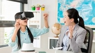 Virtual Travel – a tool to keep tourists attracted