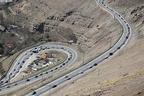 وضعیت راههای کشور/ 23 مهر