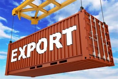 مقاله/ بررسی تأثیر نقش و جایگاه لجستیک بر ارتقاء رقابت پذیری محصولات صادراتی