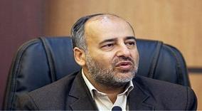 آینده خودروسازی ایران در دوبخش سواری وتجاری / تحریمها فرصتی طلایی برای آینده خودرو ایران