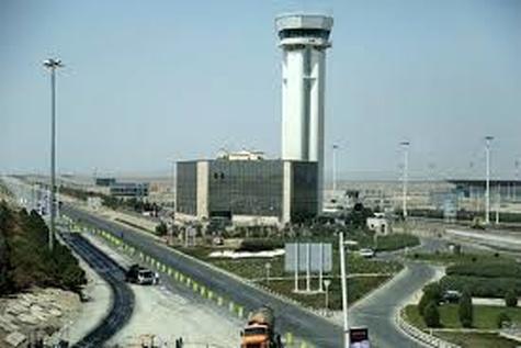 ◄برقراری بیشترین تعداد پروازهای عتبات از فرودگاه امام خمینی(ره)