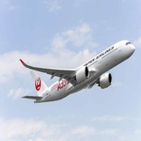 Japan Airlines Finally Goes Airbus