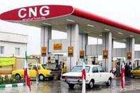 توان ایران برای صدور گاز به اروپا از طریق خط لوله و ال.ان.جی