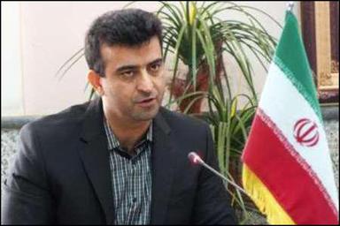 جزئیات برگزاری اولین نشست کمیسیون ایمنی راههای استان هرمزگان