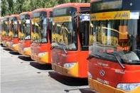 BRT تبریز اول مهر برای دانش آموزان و دانشجویان رایگان است